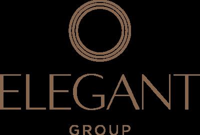 Elegant_Group_PMS875