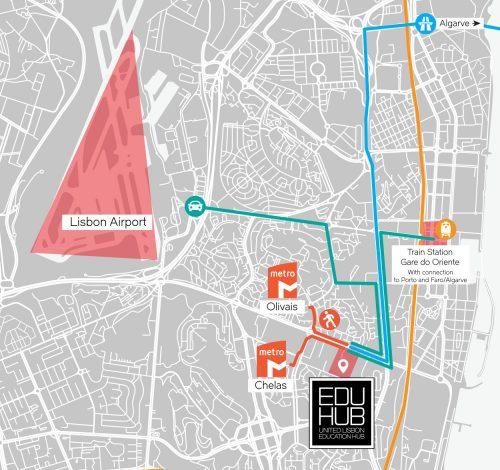 Lisbon-Connectivity-Map-01